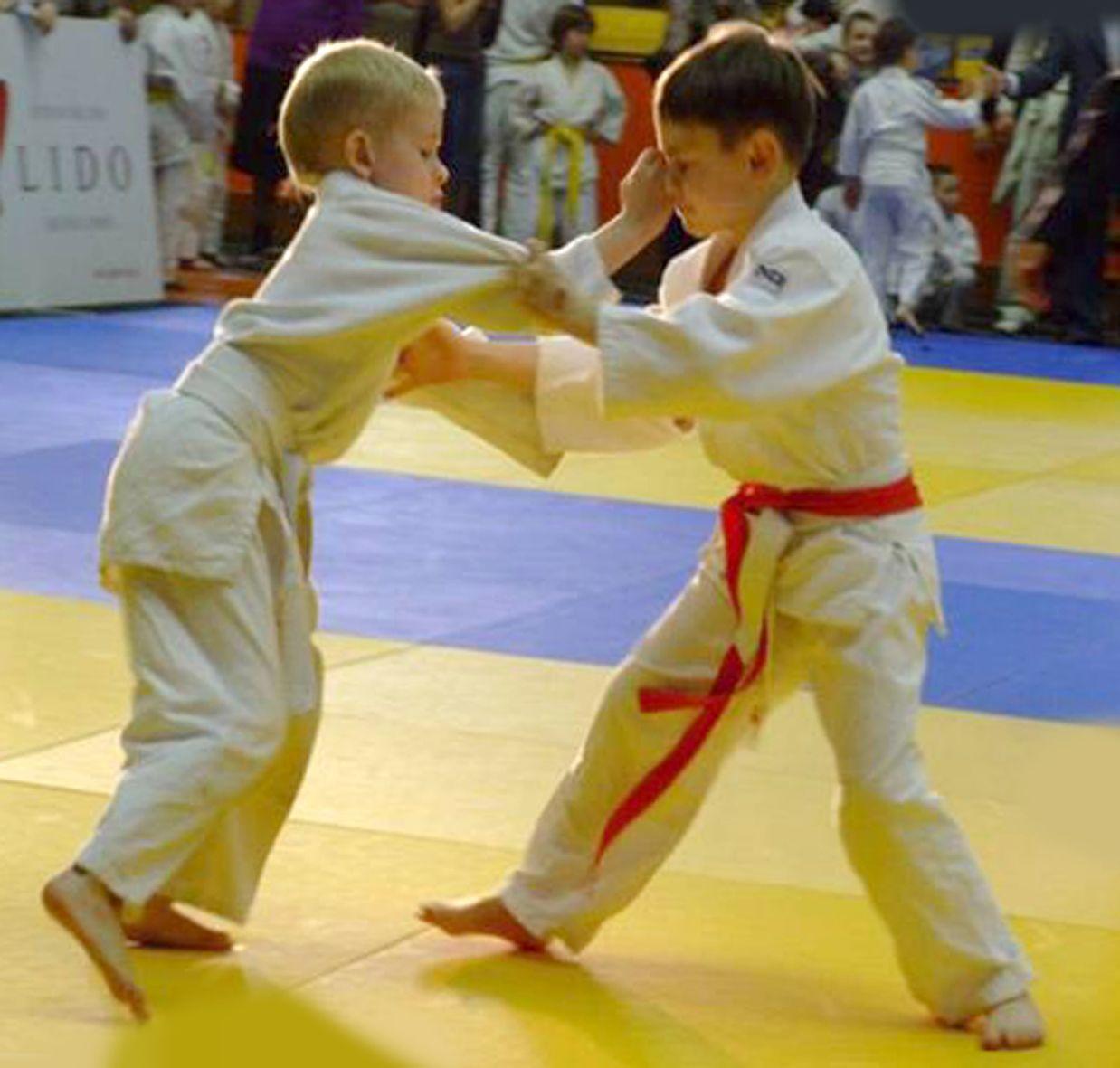 Какая требуется страховка для занятия ребенка в спортивной секции снова выпал